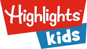 highlight kids.png